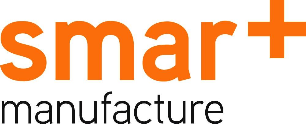 smartmanufacture.co.uk