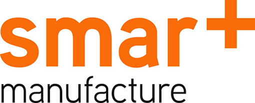 Smart Manufacture